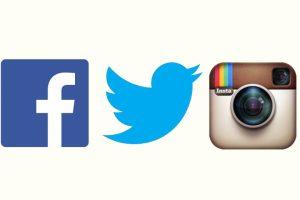 redes-sociales_816x544