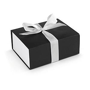 caja-para-regalo-con-lazo-saten_OFF_ES_0552
