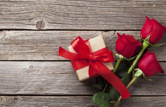 regalos-san-valentin-novios_0