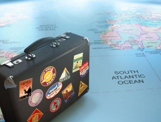 globe-map-suitcase-travel-1176x445