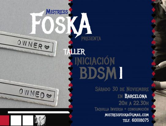 FoskaCartelII 30n web